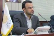 CINVU's Letter of Congratulation to Professor Farahani